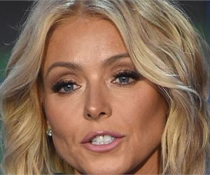 Kelly Ripa Finally Confirms The Rumors