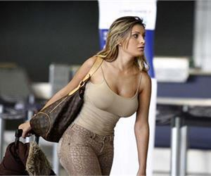 Airport Photos That Will Make You Cringe