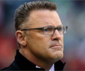 Sad News Confirmed For Howie Long