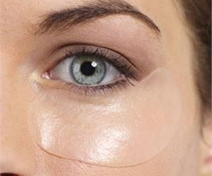 Say 'Goodbye' to Eye Bags - Just Do This (Every Day)