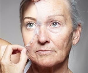 Granny Reveals Her Method: Don't Use Botox, Do This Instead