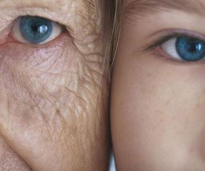 Don't Use Botox, Use This Instead: Granny Reveals $39 Method
