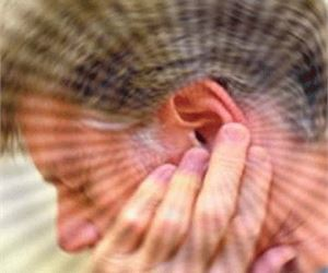 No More Ringing In Your Ears If You Do This (Once, Daily)
