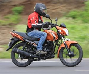 Top 5 Fuel Efficient 125cc Bikes in India
