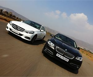Luxury Car Prices Drop Rs 10-30 Lakh Due to Local Assembly