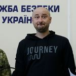 Russian Journalist Fakes Own Death to Avoid Assassination