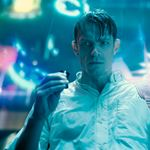 Netflix's Altered Carbon Is a Sci-Fi Rollercoaster