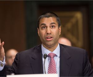What Is Net Neutrality and Why Are People Freaking Out?