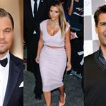 15 Celebs Who Regularly Attend Church