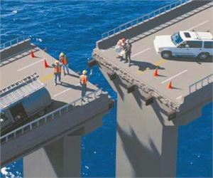 15 of the Best Construction Fails Ever