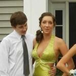 29 Prom Pictures That, um, Just Take a Look