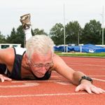 The #1 Exercise That Accelerates Aging (Beware)