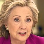 New Video Could Force Hillary To Give Up White House Dreams