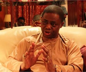 Boko Haram: What a retired General told me about 'defeat claims' – Fani-Kayode