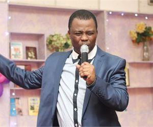 MFM founder, Olukoya releases 40 prophecies for 2017