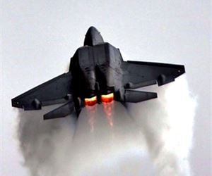 22 Fastest Jets. You Wont Believe Who Is Number 1