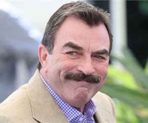 Tom Selleck Finally Confirms The Rumors