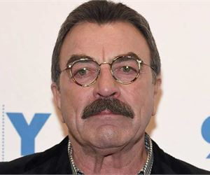 Tom Selleck Makes Unexpected Announcement
