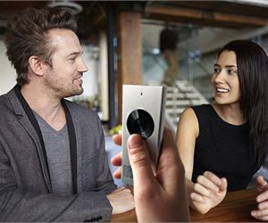Communicate with Anybody Using this New Device