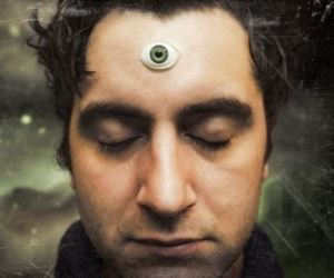What Is Your Third Eye & What Does It Do?