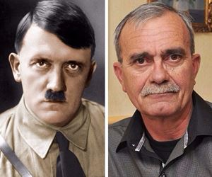 What Hitler's Son Did with his Life is Shocking