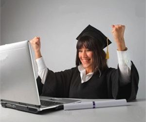How to Make Your Online Education a Success