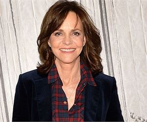 We Say GoodBye To Sally Fields
